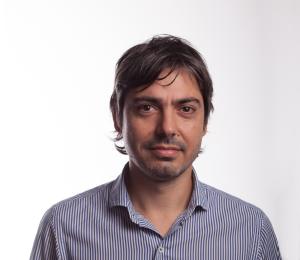 Fernando Bertolín_